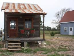 download little houses texas zijiapin