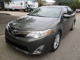 toyota camry for sale in nj toyota camry for sale in jersey carsforsale com