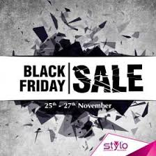 shoes sale black friday stylo shoes black friday sale 2016 only on online stock