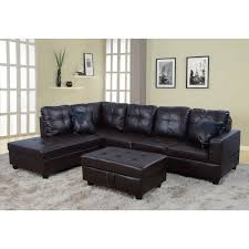 Sectional Sofa Dimensions by Andover Mills Russ Sectional U0026 Reviews Wayfair