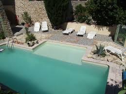 hotel de charme avec dans la chambre hotel de charme en ardeche avec piscine naturelle co responsable h