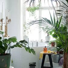 deco spa exterieur spa 8 trucs pour créer une ambiance spa chez soi marie claire