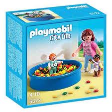 playmobil babyzimmer playmobil 5573 zwillingskinderwagen playmobil city mytoys