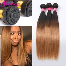 ombre weave hair wave pictures picture more detailed picture about