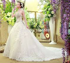 wedding dress designers karachi wedding gown dresses