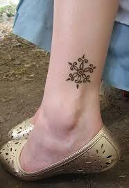 100 striking henna tattoos design for girls