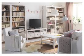 terrific ikea closet storage verambelles bookcase awesome collection of furniture appealing ikea hemnes