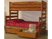 bunk beds bunk u0026 loft factory columbus oh
