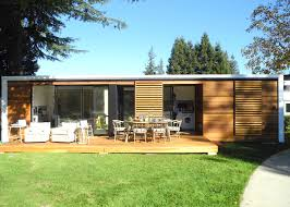 Shipping Container Home Plans Shipping Container Home Design Plans 1 Bedroom 1 Bath25 Shipping