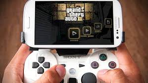 ps vita android turn your android phone into a ps vita gizmodo australia