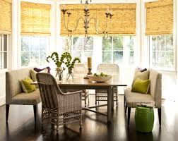 Covered Dining Room Chairs Bench Slip Covered Dining Chairs Stunning Dining Room Chair
