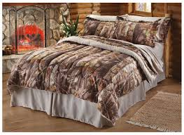 bedding set how to decorate boys room in hunting beautiful camo