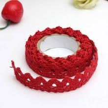 self adhesive ribbon popular adhesive ribbon buy cheap adhesive ribbon lots