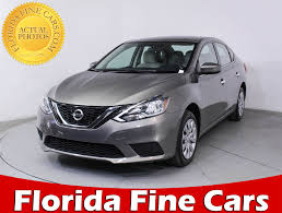 50 best used nissan sentra for sale savings from 3 389