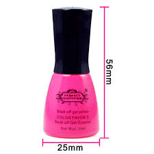 perfect summer gel nail polish 8ml uv led nail gel polish color uv