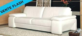 canap vente priv e vente privee canape vente privace canapac d angle royal sofa across
