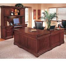 solid l shaped desk desk amish oak l shaped desk solid oak l shaped office desk solid