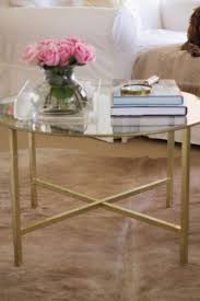 best 25 round coffee table ikea ideas on pinterest ikea glass