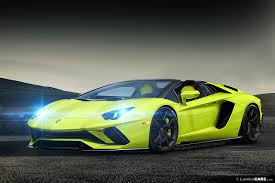 convertible lamborghini 2017 the s is back at lamborghini 2017 aventador s roadster 5 hr