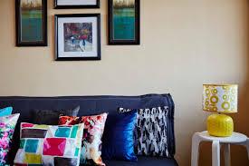 home interior design godrej ideas godrej interio transform