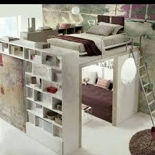 hochbett mit sofa drunter wo kann sowas kaufen bitte mit link hochbett