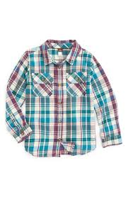 Define Tartan by For Toddler Boys 2t 4t Tea Collection Nordstrom