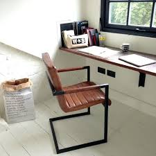 Clearance Home Office Furniture Industrial Office Desk Medium Size Of Office Furniture Home Office