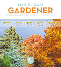 product display native plants of the midwest by alan branhagen kcg 09sep15 by the kansas city gardener issuu
