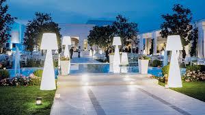 mobilier exterieur design le blog mobiliermoss astuces pour réussir un jardin design