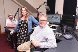 Radio Bob Fm Best Radio Station 100 5 The River Steamboattoday Com