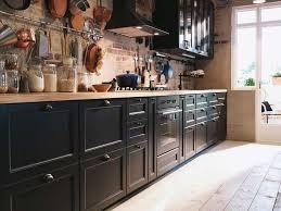 ikea cuisine bodbyn cuisine ikea metod bodbyn photos de design d intérieur et