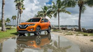 nissan rogue off road used 2017 nissan rogue for sale pricing u0026 features edmunds