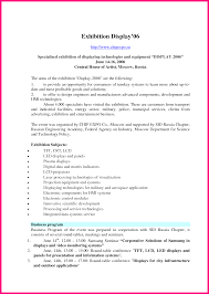 conference report template conference report writing format unsolicited cover letter linux