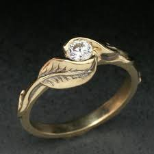 gold set for marriage 46 best bones twisted golden wedding rings images on