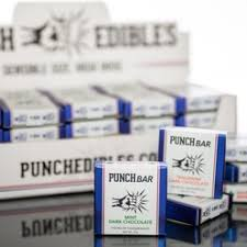 edibles coupons reviews and coupons for 150 mg punch bar by punch edibles slyng