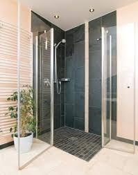 badezimmer fliesen mosaik dusche badezimmer fliesen mosaik dusche garnieren on plus naturstein raum