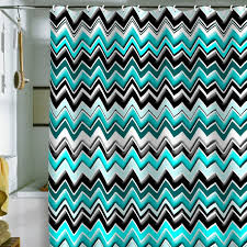 Coral And Turquoise Curtains Innovative Coral And Turquoise Curtains And Turquoise Shower
