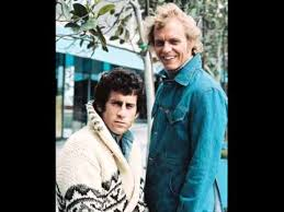 What Happened To Starsky And Hutch Starksy And Hutch 1975 Where Are They Now Youtube