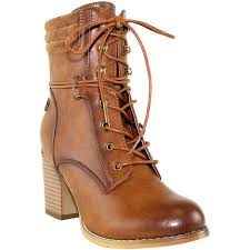 womens boots zip up best 25 high heel combat boots ideas on ankle boot