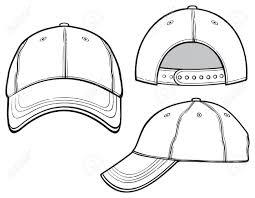 hat design template agi mapeadosencolombia co