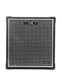 8 ohm bass speaker cabinet gallien krueger backline 212 gallien krueger neo212ii 2x12 600