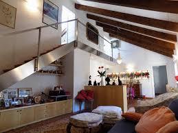 chambre d hote turin domus urbana chambres d hôtes turin