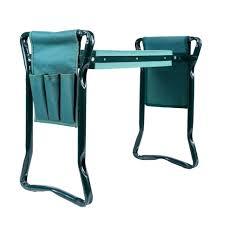 siege en palette chaise jardin palette garden service