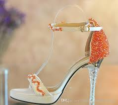 Wedding Shoes Off White Best 25 Mother Of The Groom Heels Ideas On Pinterest Mother Of
