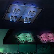 Wohnzimmerlampe Deckenleuchte Deckenleuchte Deckenlampe Lampe Leuchte Wohnzimmerlampe Led