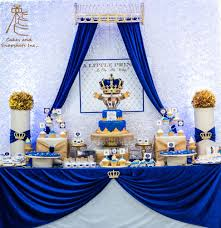 royalty themed baby shower royal prince baby shower party ideas royal prince baby shower