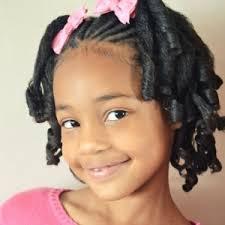 african american toddler cute hair styles little black girl hairstyles 30 stunning kids hairstyles