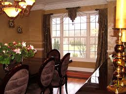 invest in quality custom window treatment of your house