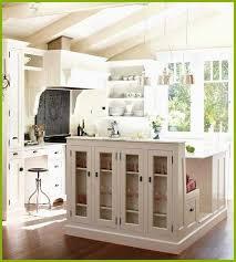 kitchen island storage cabinet kitchen cabinets with glass doors on both sides good kitchen island