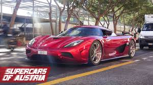 koenigsegg red 1400 hp candy red koenigsegg agera r youtube